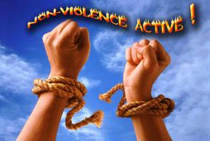 pas_obligé_de_la_violence.jpg
